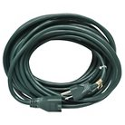 Westinghouse 40 ft Extension Cord