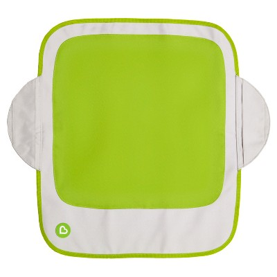 Munchkin Protect™ Booster Chair Cover