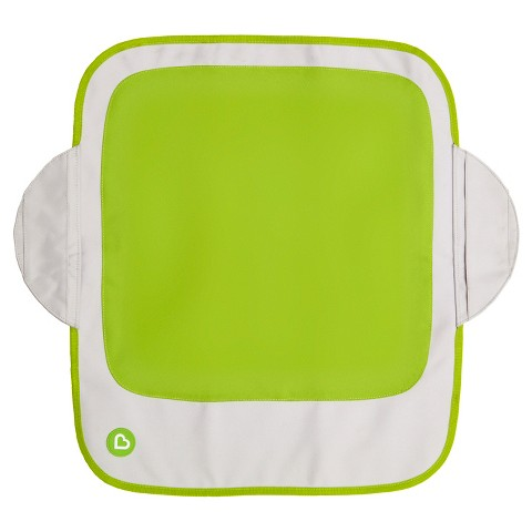 Munchkin Protect Booster Chair Cover Target