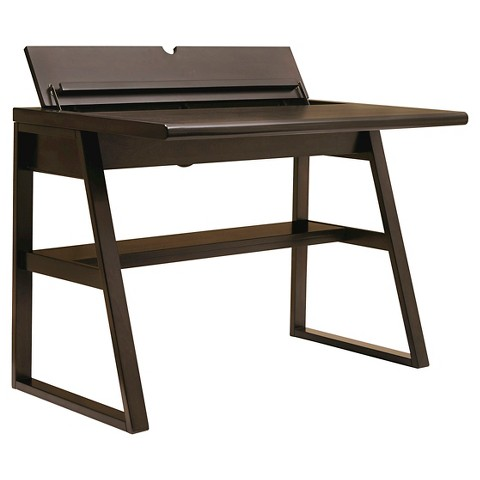 Office Desks Target Creativity Yvotube Com