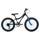 "Huffy Boys' 20"" Phaze 3.0"