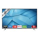 "Vizio M-Series 75"" 2160P 240Hz Flat Panel Ultra HD Full Array LED Smart TV - Black (M75-C1)"