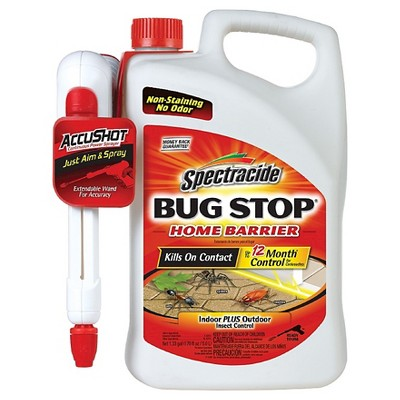 Insect Killer Spectracide
