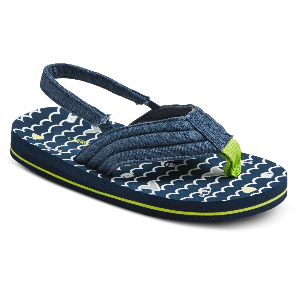 Find great deals on eBay for toddler boys flip flops. Shop with confidence.