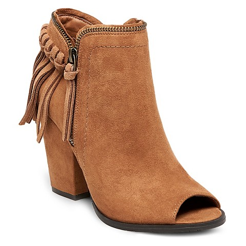 Women's dv Josie Western Boots product details page: www.target.com/p/women-s-dv-josie-western-boots/-/A-50014566