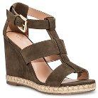 Women's Faren Espadrille Sandals - Merona™