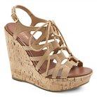 Women's Selena Gladiator Sandals - Mossimo Supply Co. ™