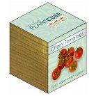 Ecofriendly PlantCube Tomatoes