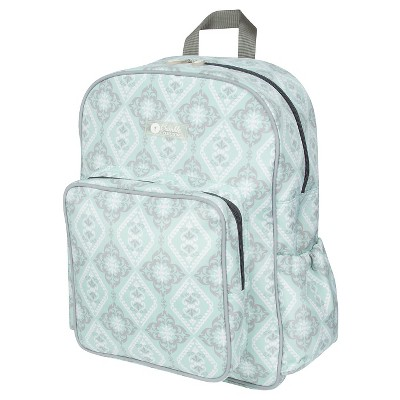 The Bumble Collection Getaway Backpack