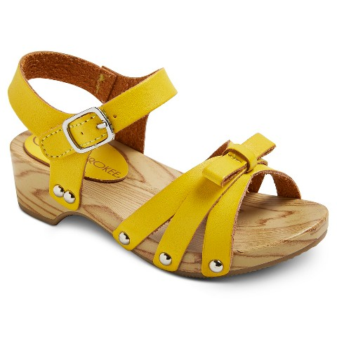Shop the latest Yellow Box at bestkapper.tk Read customer reviews on Yellow Box and get TV showtimes for Yellow Box. We use JavaScript to create the most functional website possible for our customers. JavaScript enables you to fully navigate and make a purchase on our site. Yellow Box Adra Beaded Leather Thong Sandal. Clearance.