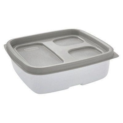Rubbermaid Fasten + Go Sandwich Open Stock