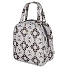 The Bumble Collection What's for Lunch Bag-Majestic Slate
