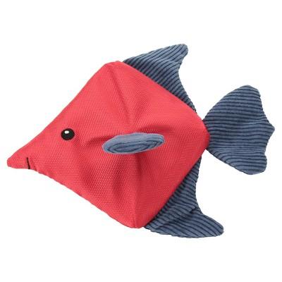 Angel Fish Dog Toy - Boots & Barkley™