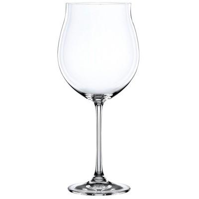 Nachtmann Drinkware - Clear