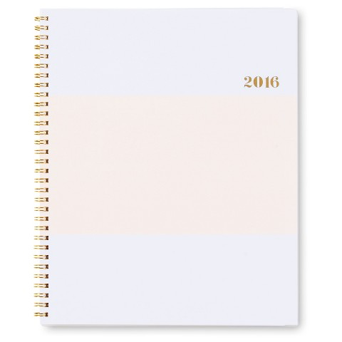 Blank Celsius Temperature Template additionally A 51232713 besides Threshold furthermore 284712007667582080 together with Etiquetas. on sugar paper planner
