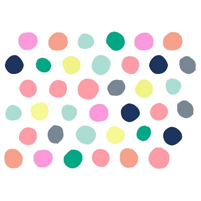 Oh Joy!® Wall Decals - Dots