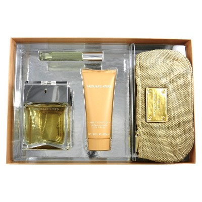 Michael Kors Fragrance Set