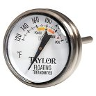 Taylor Floating Thermometer