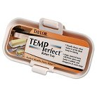 Taylor TemPerfect Butter Tray