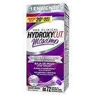 Hydroxycut Maximo Weight Loss Capsules - 72 Count