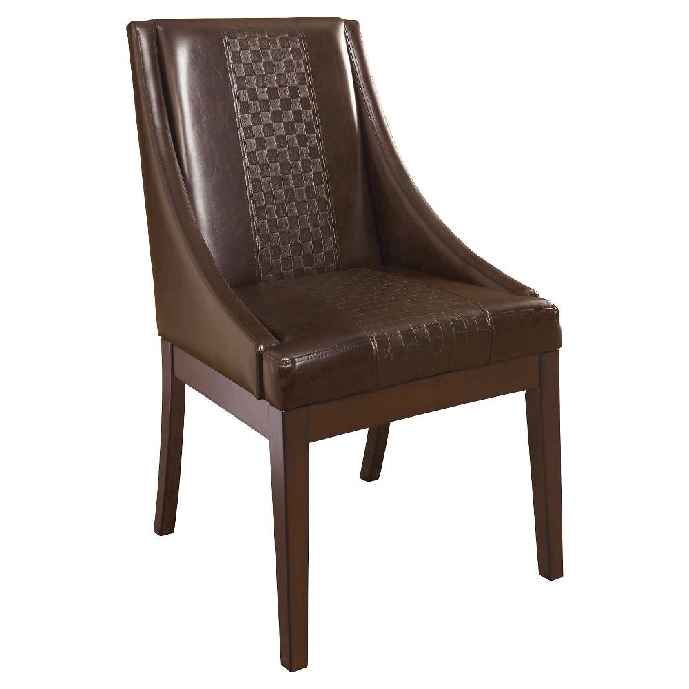 Ashley Furniture Upc Barcode: Ashley Furniture Industries UPC & Barcode