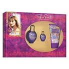 Women's Wonderstruck by Taylor Swift 3 pc Fragrance Gift Set