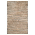 Safavieh Bridgehampton Natural Fiber Rug