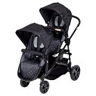 Baby Trend Snap Gear Sit N Stand Double