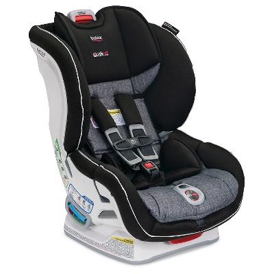 Britax Marathon ClickTight Convertible Car Seat - Vibe