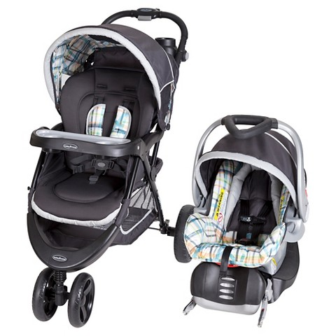 Baby Trend Travel System Target Autos Post