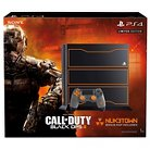 PlayStation 4 1TB Limited Edition Call of Duty: Black Ops 3 Bundle