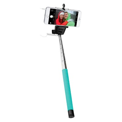 Selfie Stick - Teal