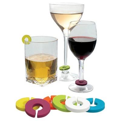 Wine Accessories Set Vinotm MULTI 6 Pc