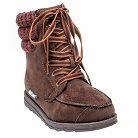 Women's MUK LUKS® Polly Boots