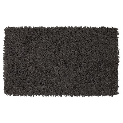 "Mohawk Fusion Bath Rug - Hot Coffee (20""x34"")"