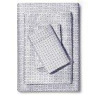 Room Essentials™ Microfiber Sheet Set