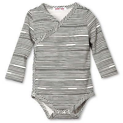 Child Bodysuits Baby Nay