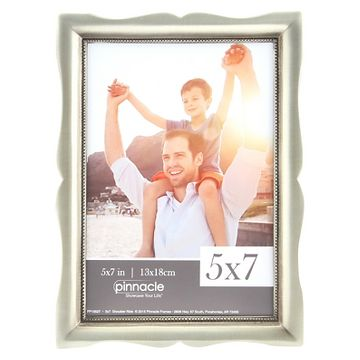 Find great deals on eBay for photo albums 5x7. Shop with confidence.