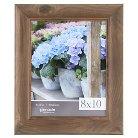"Pinnacle Frames 8""x10"" Frame - Teak"