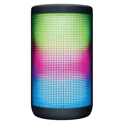UB Flash Wireless LED Speaker