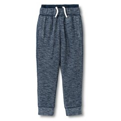 Toddler Boys' Lounge Pant - Dressy Blue - Genuine Kids from Oshkosh™