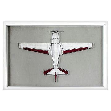 Framed Wall Art Decor Home Target