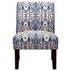Mystic Slipper Chair - Threshold™