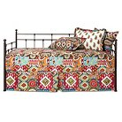 homethreads Quilt Set DAYBED MULTI