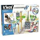 K'Nex® Mario Kart 8 Thwomp Ruins Building Set