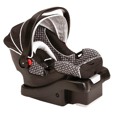 Safety 1st onBoard 35 Infant Car Seat - Reece