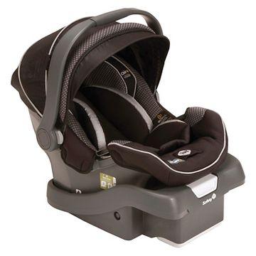 infant car seats target. Black Bedroom Furniture Sets. Home Design Ideas