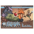 Atlas Games Fairytale Gloom Card Game