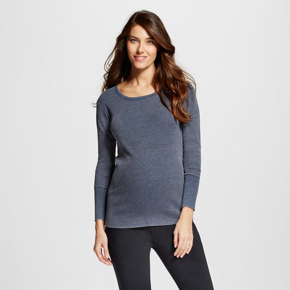 Soon Maternity Buy Designer 36