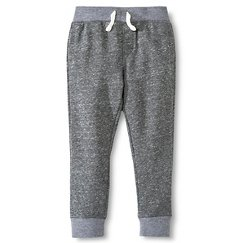 Toddler Boys' Lounge Pants - Heather Grey - Cherokee®